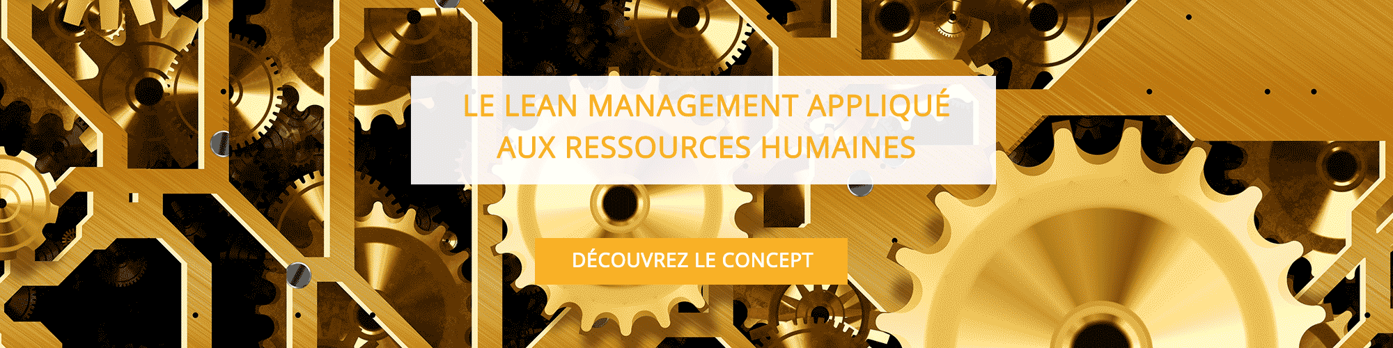 EfficienTT-lean-management-contrats-gestion-interim